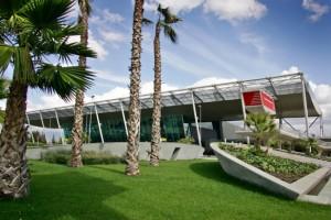 mother-teresa-airport-no-limits-agency
