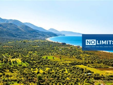 the-best-beaches-of-the-albanian-riviera