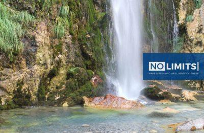grunas-waterfall