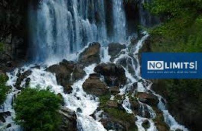 sotire-waterfall